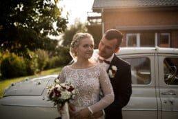 wesele w hotelu mikorzyn