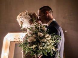 wesele w skansen bicz