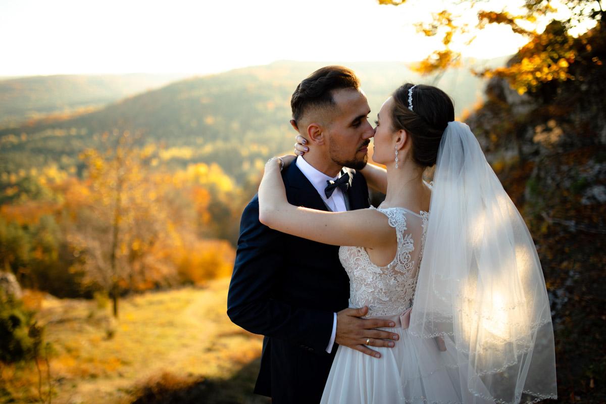fotograf-ślubny-gora-zborow-jura-krakowsko-czestochowska-zdjecie-02