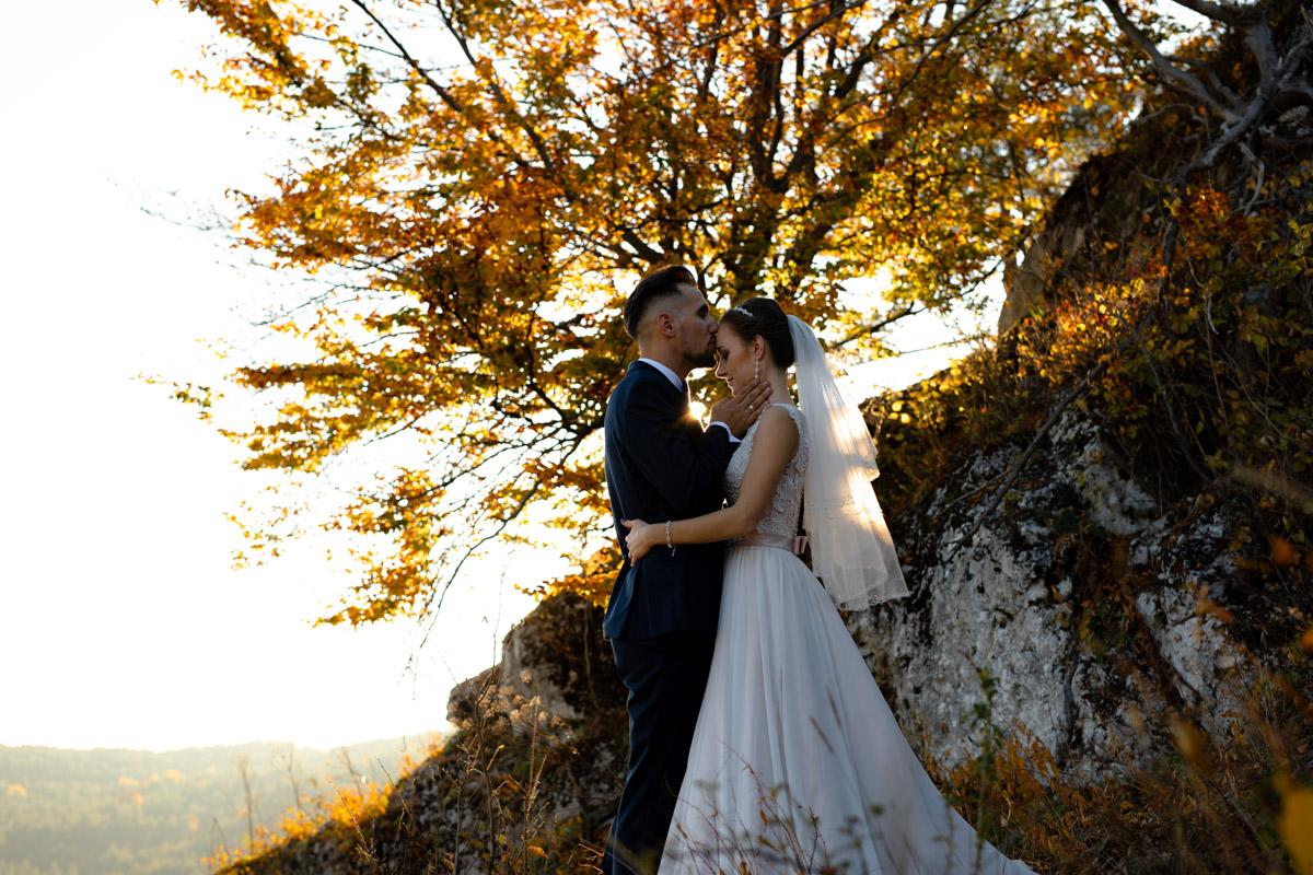fotograf-ślubny-gora-zborow-jura-krakowsko-czestochowska-zdjecie-04
