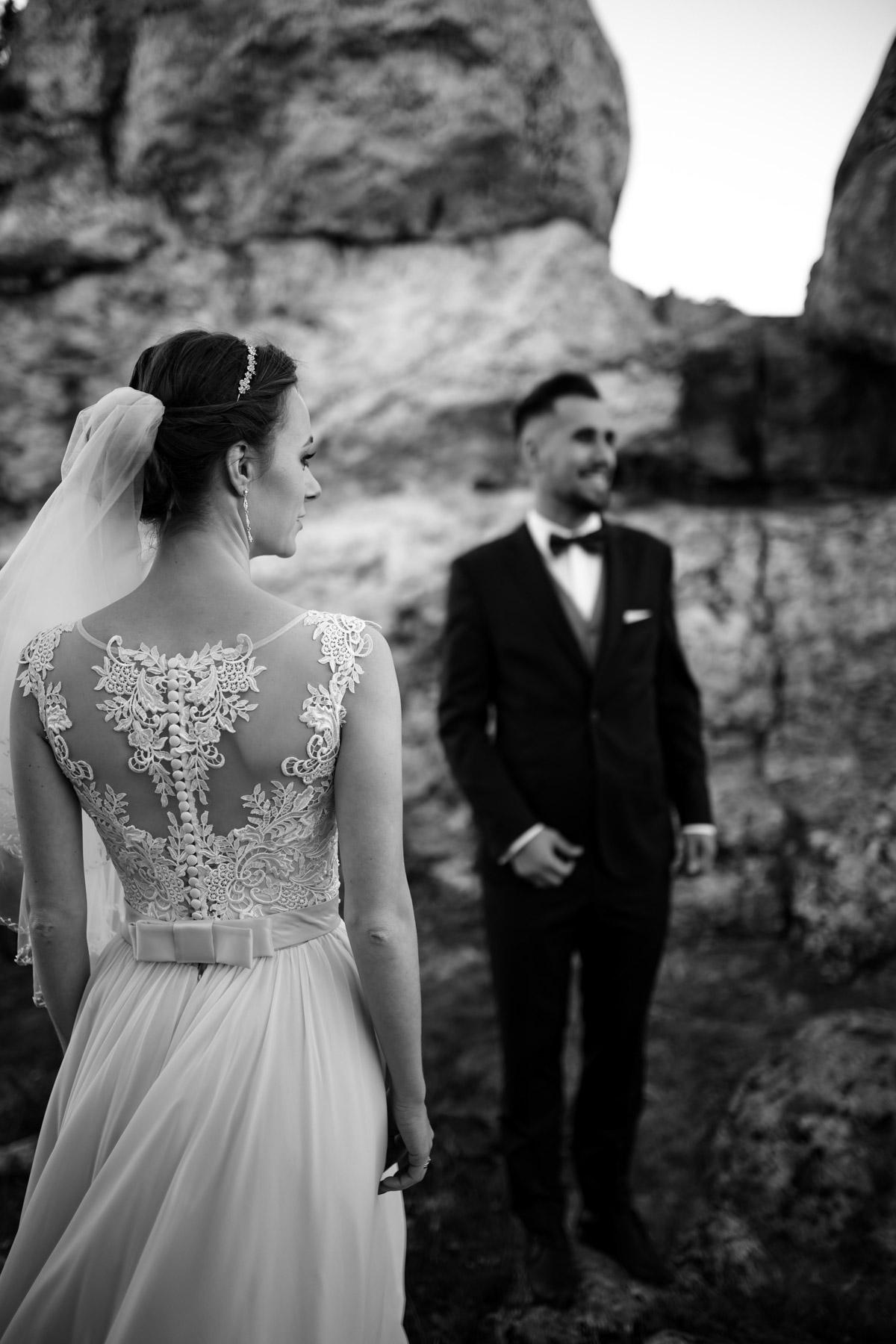 fotograf-ślubny-gora-zborow-jura-krakowsko-czestochowska-zdjecie-11