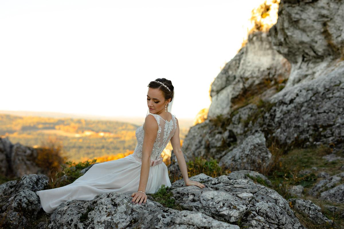 fotograf-ślubny-gora-zborow-jura-krakowsko-czestochowska-zdjecie-13