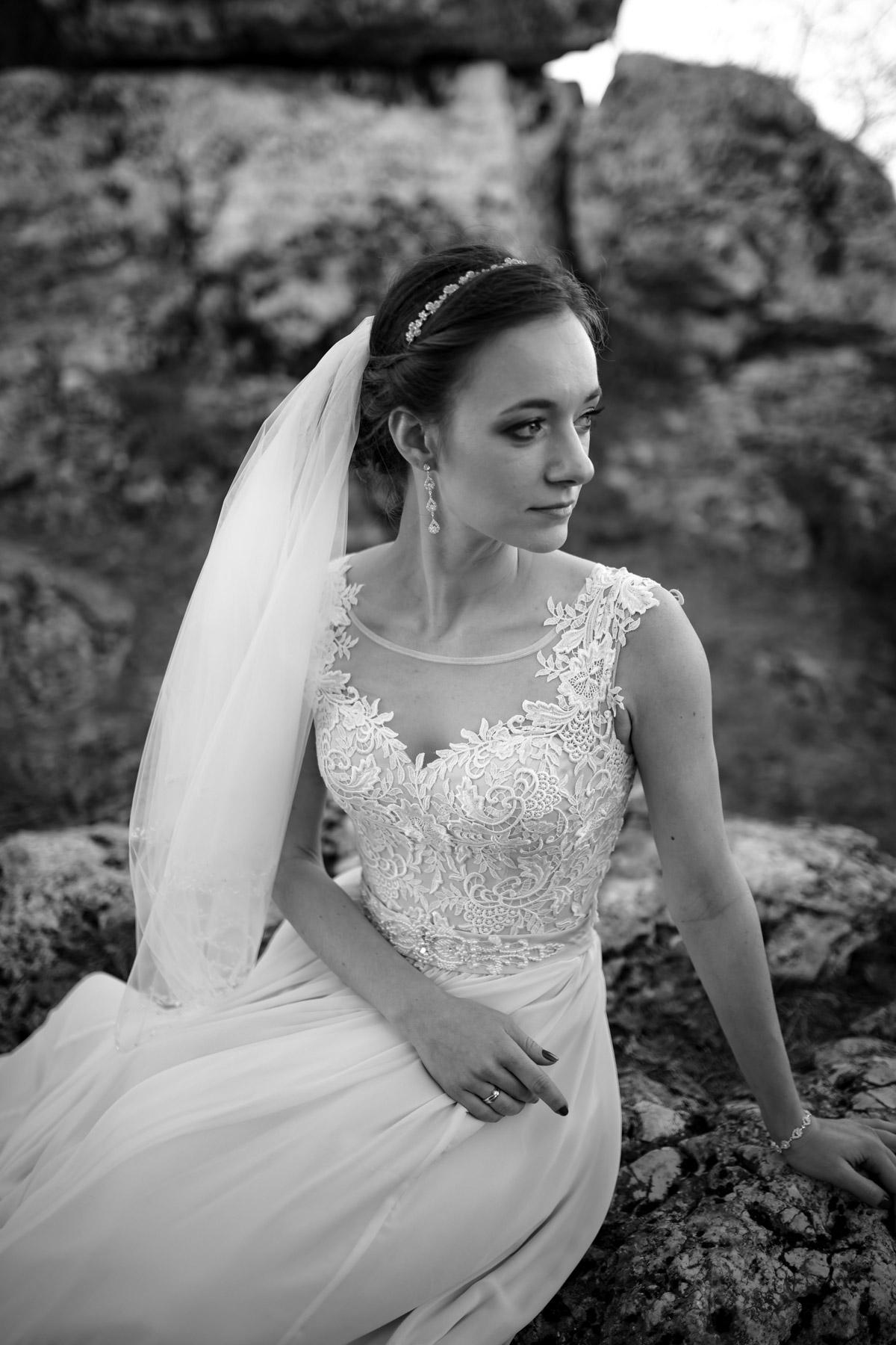 fotograf-ślubny-gora-zborow-jura-krakowsko-czestochowska-zdjecie-15
