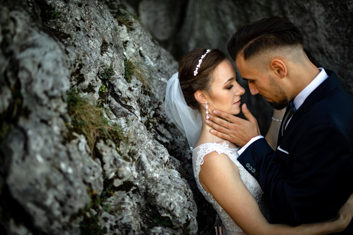 fotograf-ślubny-gora-zborow-jura-krakowsko-czestochowska-zdjecie-22