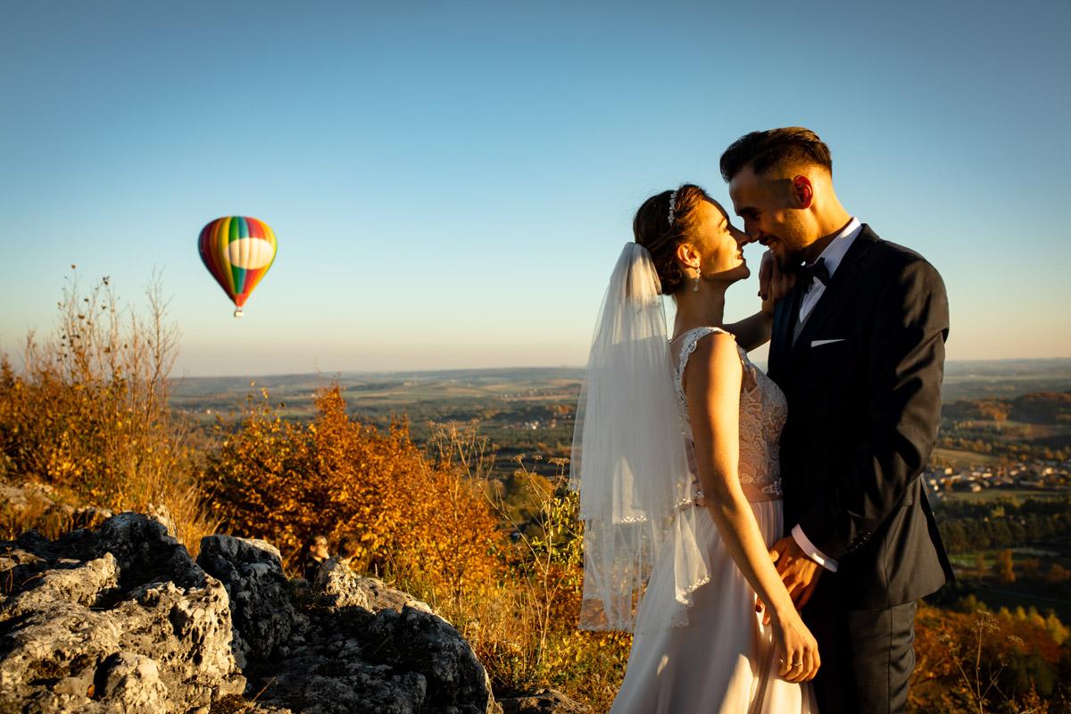 fotograf-ślubny-gora-zborow-jura-krakowsko-czestochowska-zdjecie-25
