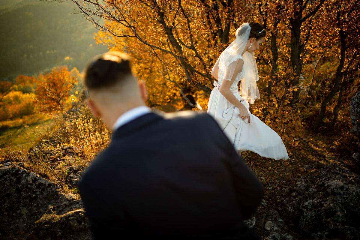 fotograf-ślubny-gora-zborow-jura-krakowsko-czestochowska-zdjecie-29