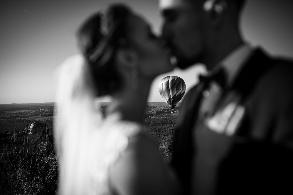 fotograf-ślubny-gora-zborow-jura-krakowsko-czestochowska-zdjecie-31