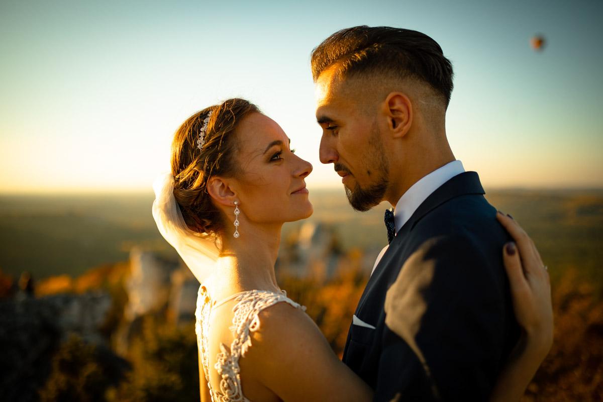 fotograf-ślubny-gora-zborow-jura-krakowsko-czestochowska-zdjecie-35