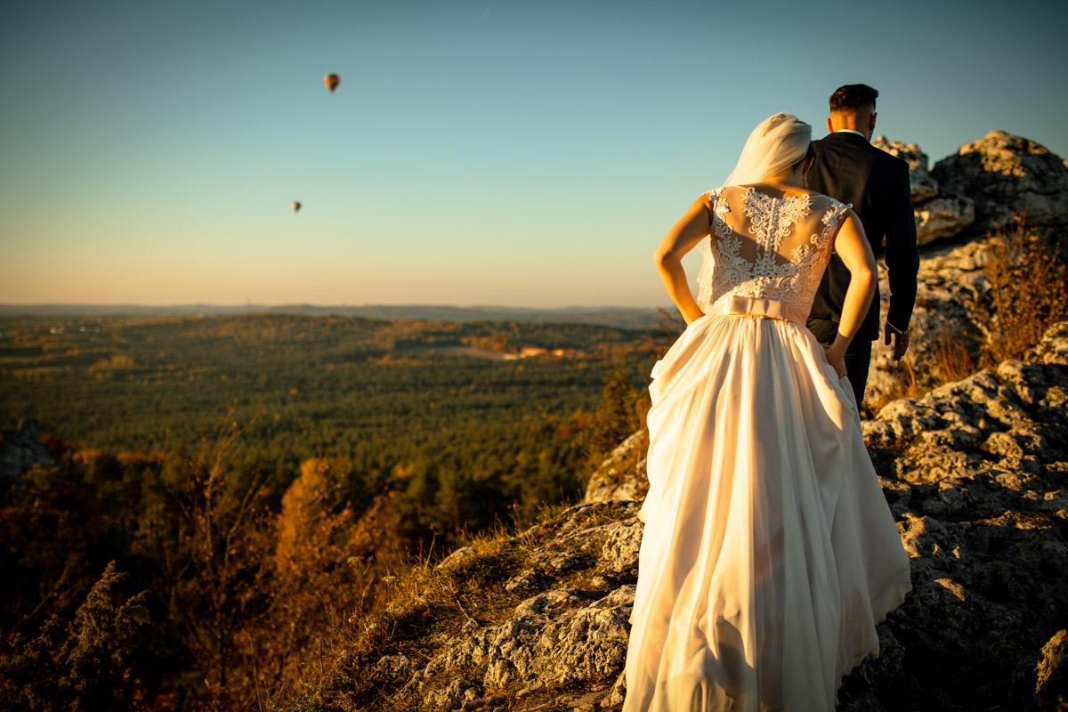 fotograf-ślubny-gora-zborow-jura-krakowsko-czestochowska-zdjecie-36
