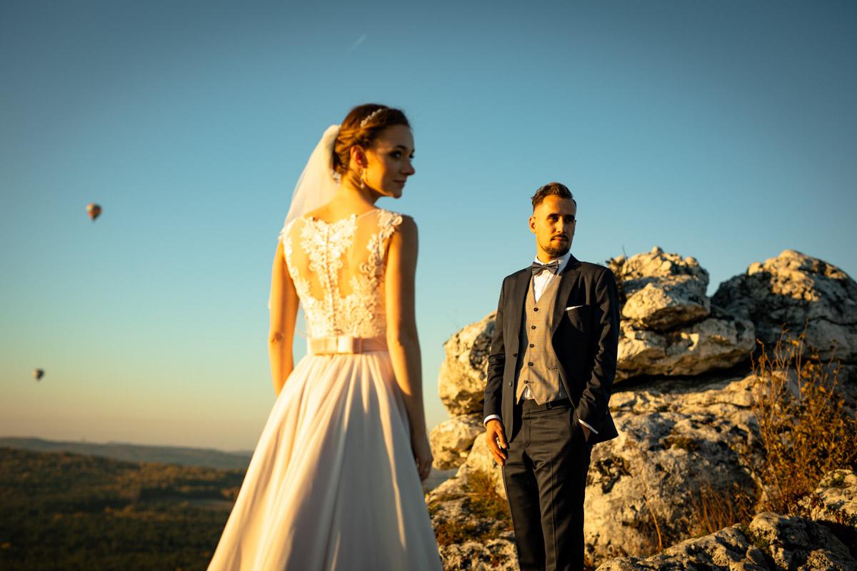 fotograf-ślubny-gora-zborow-jura-krakowsko-czestochowska-zdjecie-37