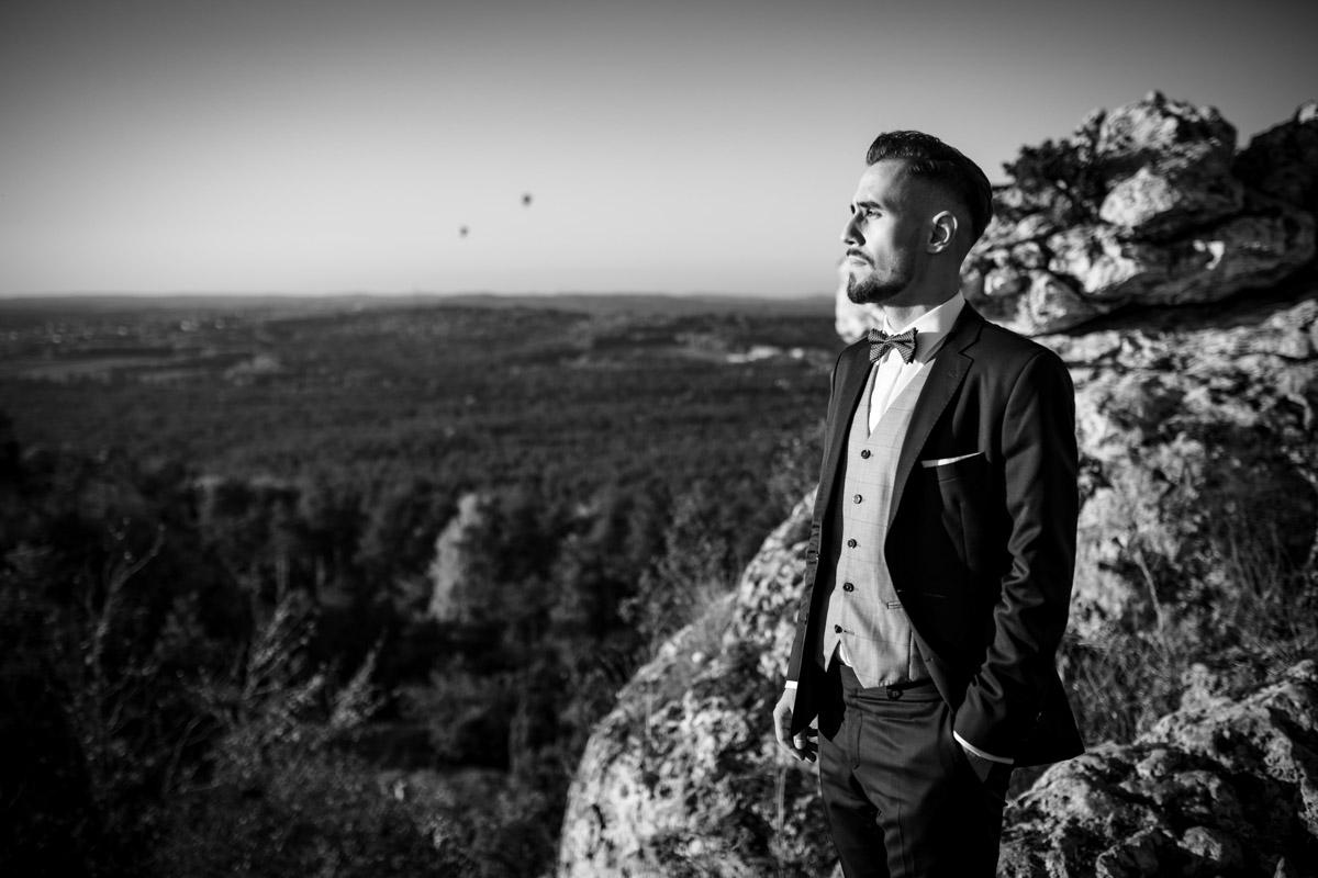 fotograf-ślubny-gora-zborow-jura-krakowsko-czestochowska-zdjecie-40