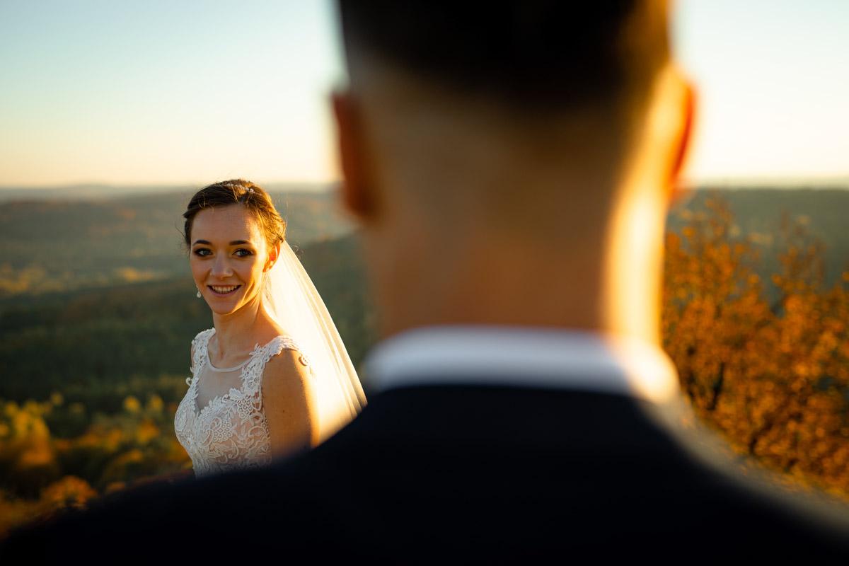 fotograf-ślubny-gora-zborow-jura-krakowsko-czestochowska-zdjecie-43