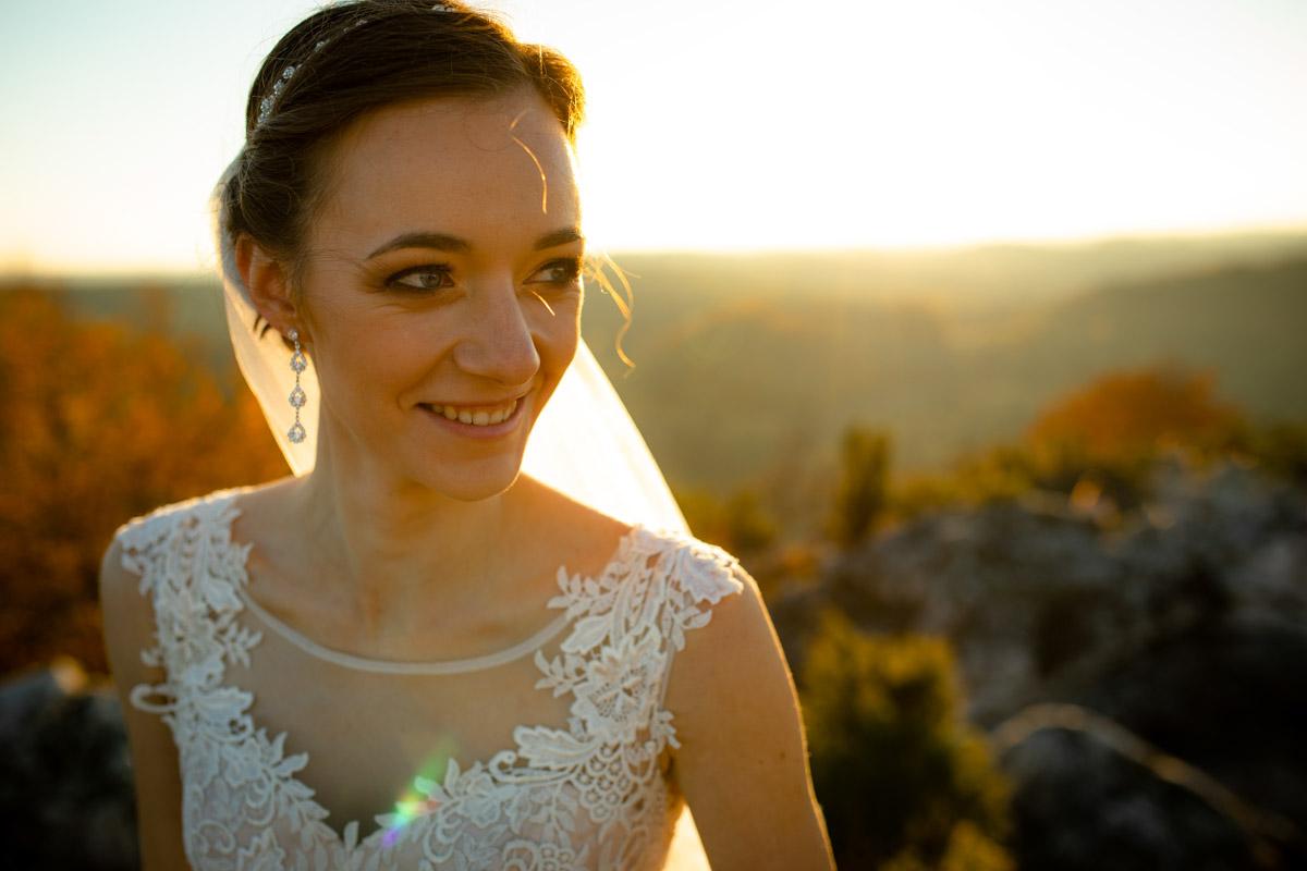 fotograf-ślubny-gora-zborow-jura-krakowsko-czestochowska-zdjecie-44
