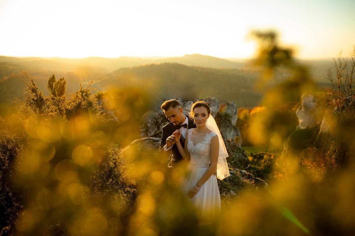 fotograf-ślubny-gora-zborow-jura-krakowsko-czestochowska-zdjecie-53