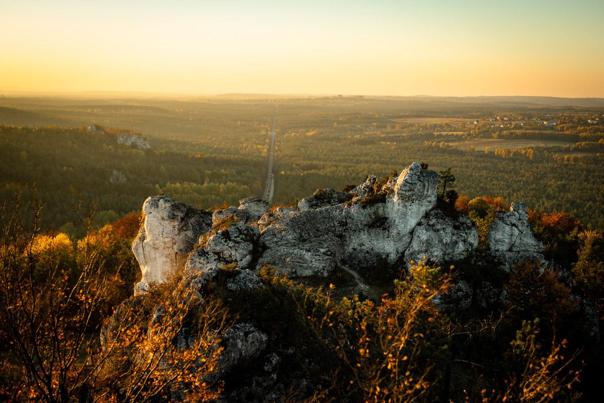 fotograf-ślubny-gora-zborow-jura-krakowsko-czestochowska-zdjecie-57