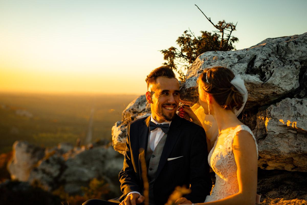 fotograf-ślubny-gora-zborow-jura-krakowsko-czestochowska-zdjecie-62
