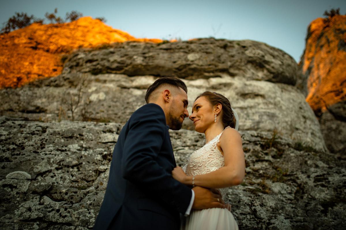 fotograf-ślubny-gora-zborow-jura-krakowsko-czestochowska-zdjecie-66