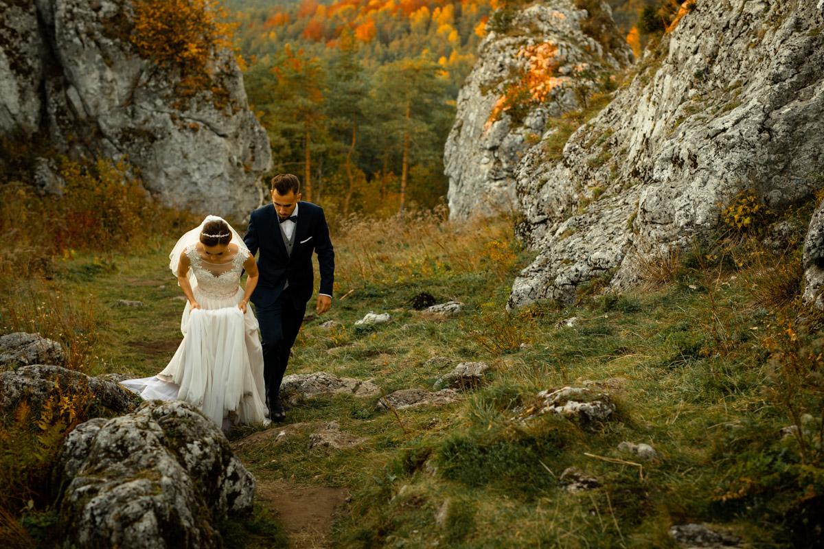 fotograf-ślubny-gora-zborow-jura-krakowsko-czestochowska-zdjecie-68