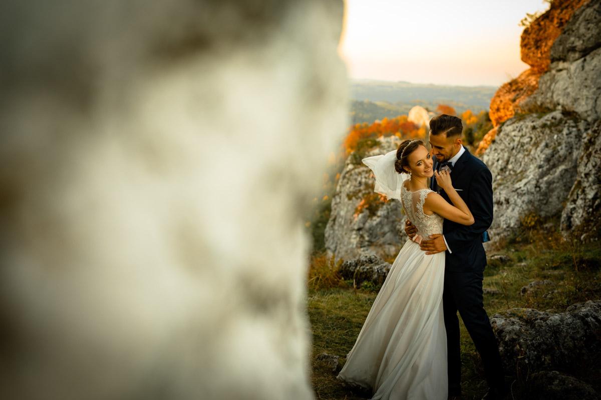 fotograf-ślubny-gora-zborow-jura-krakowsko-czestochowska-zdjecie-69