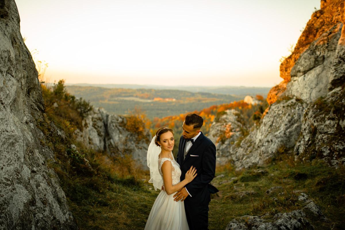 fotograf-ślubny-gora-zborow-jura-krakowsko-czestochowska-zdjecie-70