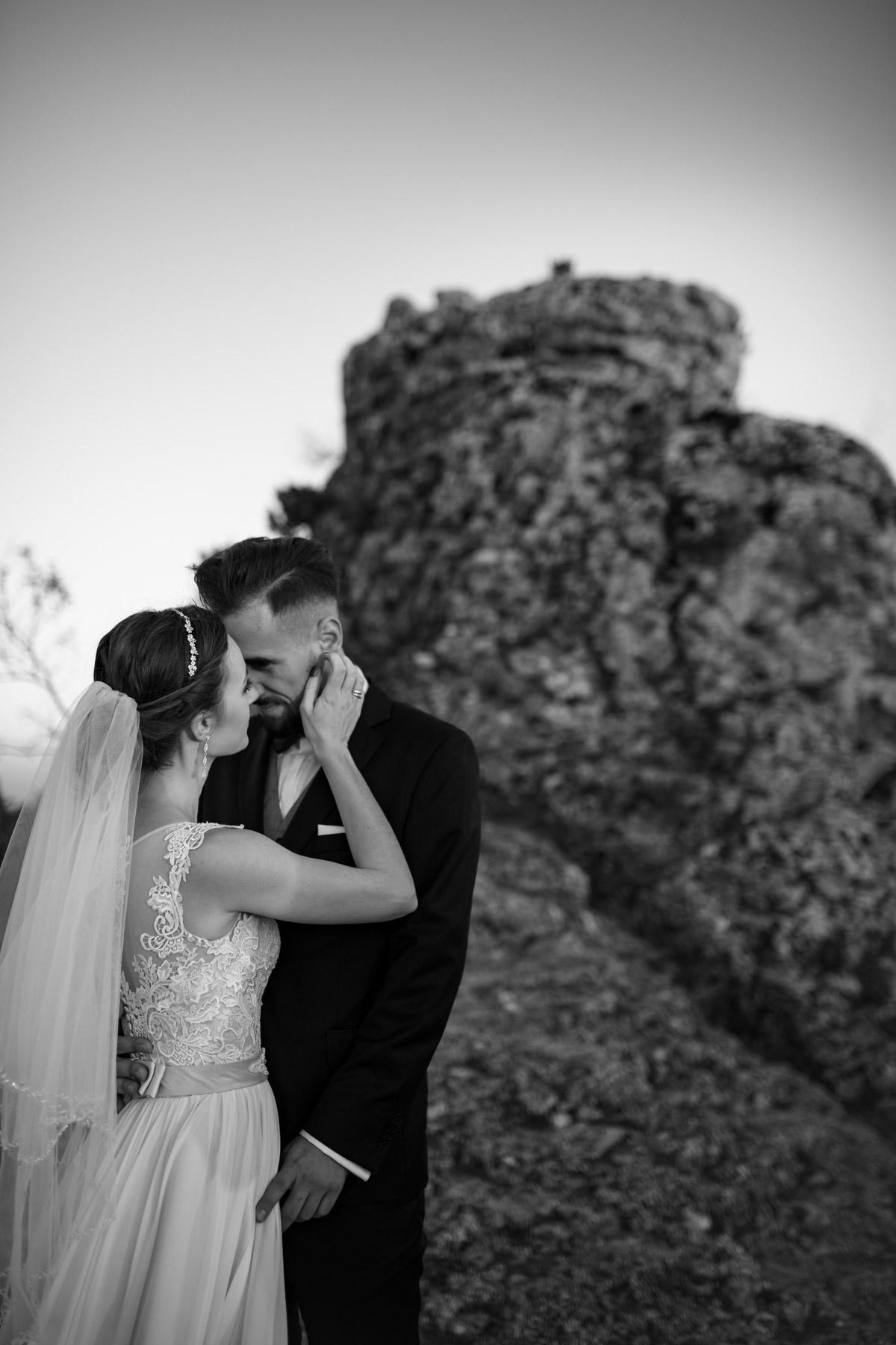 fotograf-ślubny-gora-zborow-jura-krakowsko-czestochowska-zdjecie-73