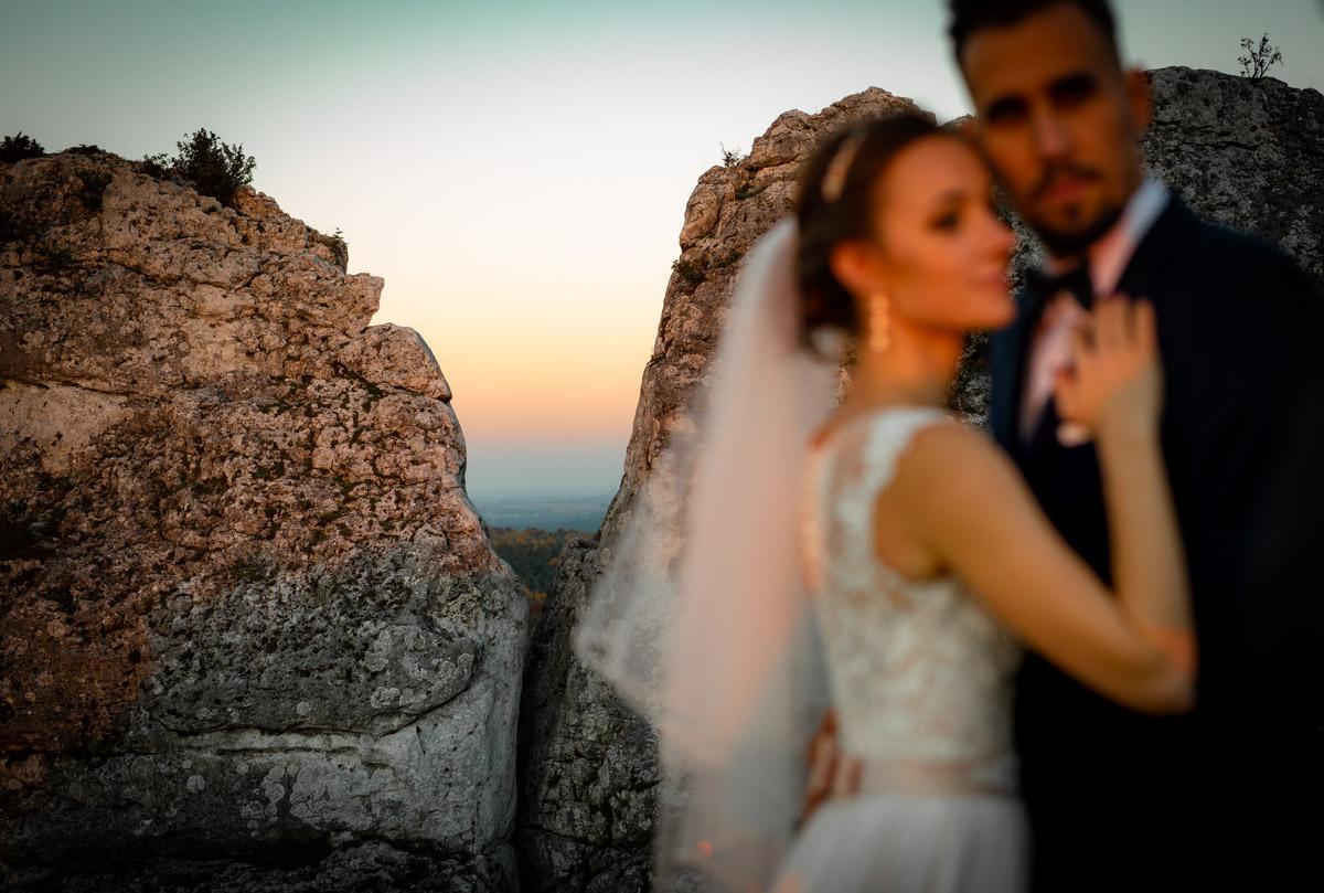 fotograf-ślubny-gora-zborow-jura-krakowsko-czestochowska-zdjecie-74