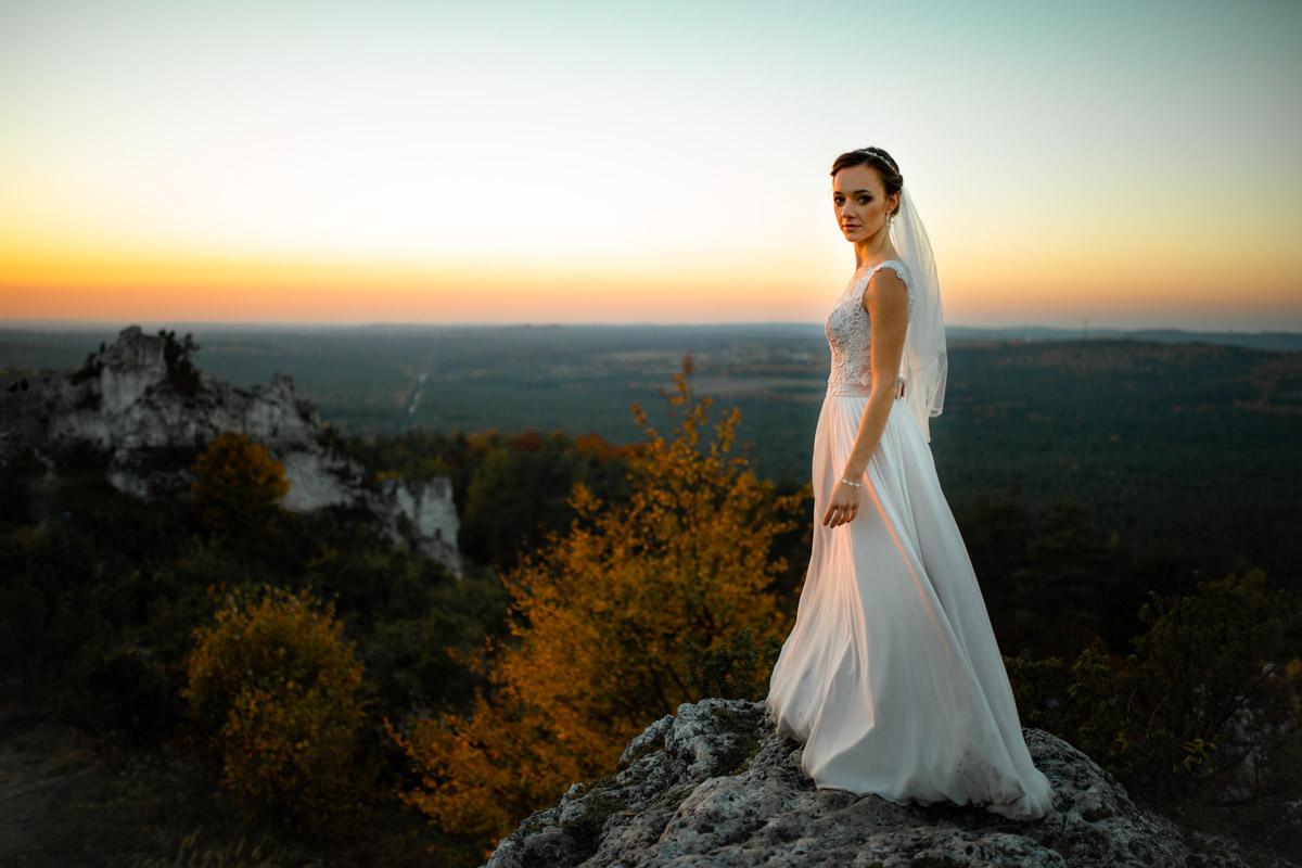 fotograf-ślubny-gora-zborow-jura-krakowsko-czestochowska-zdjecie-75