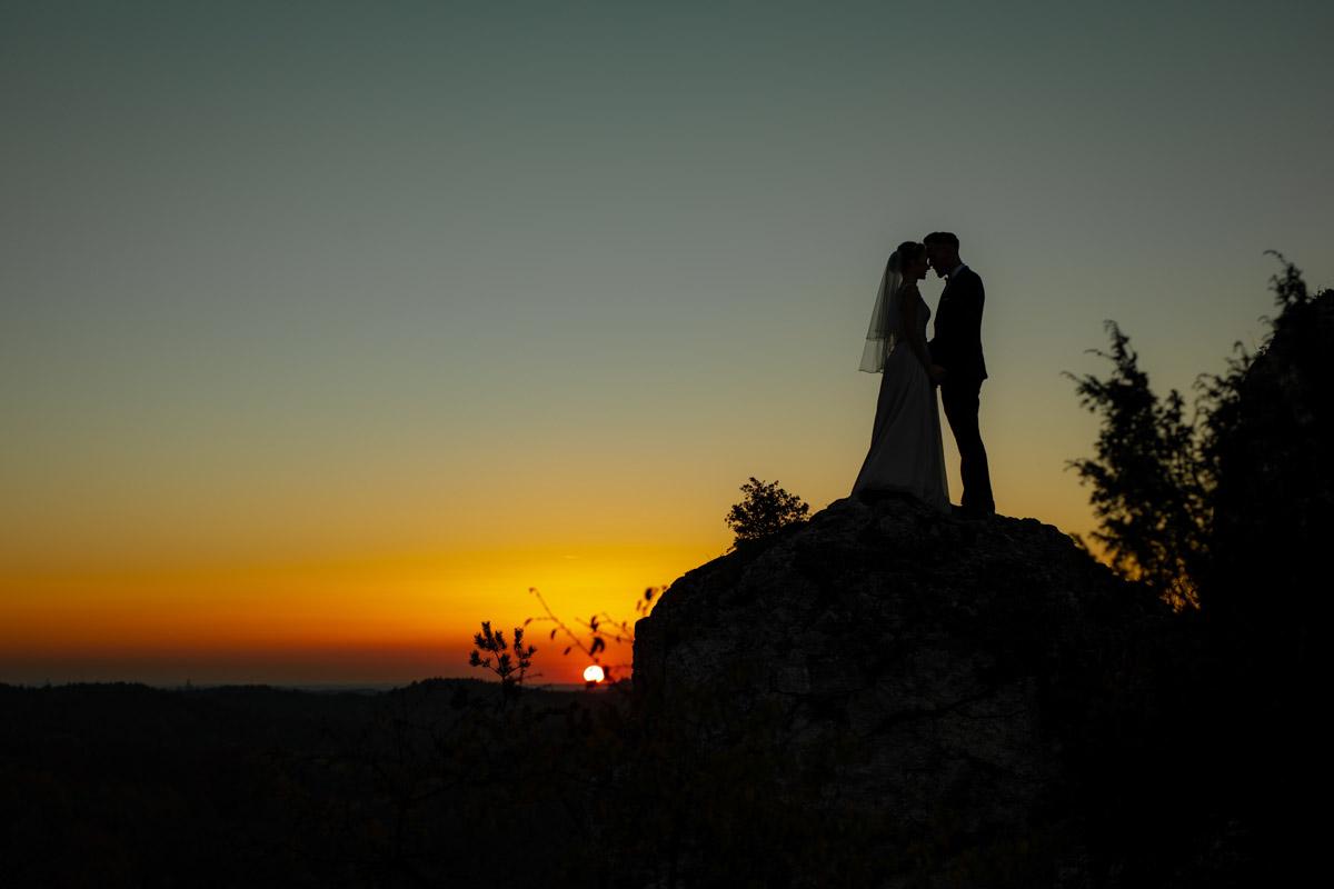 fotograf-ślubny-gora-zborow-jura-krakowsko-czestochowska-zdjecie-80