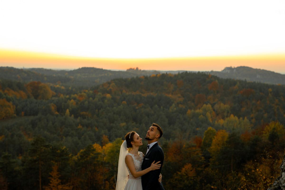 fotograf-ślubny-gora-zborow-jura-krakowsko-czestochowska-zdjecie-84