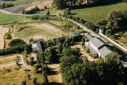 osada mlynska