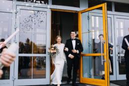 wesele w hotelu Kresowianka