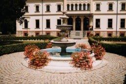 palac