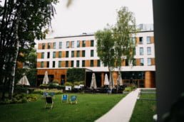 hotel-narvil