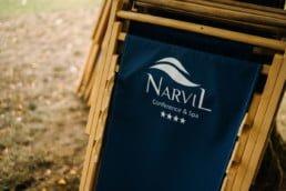 narvil