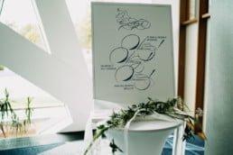 tablica-gości-weselnych